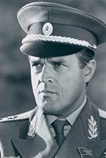 Jeroen Krabbé Picture