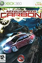 Image of Need for Speed: Carbon