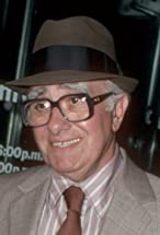 Charles Scorsese's primary photo