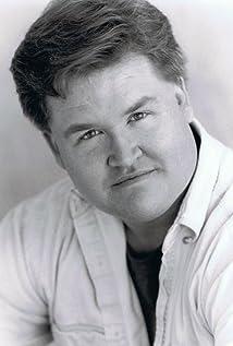 John North Picture
