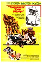 Image of Inherit the Wind