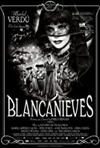 Primary image for Blancanieves
