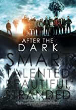 After the Dark(2013)