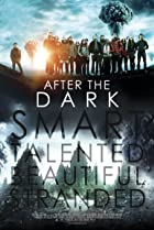 Image of After the Dark