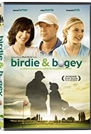 Birdie and Bogey Poster