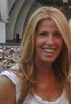Ellen H. Schwartz's primary photo