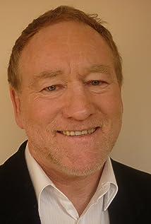 Mark Fitzpatrick Picture