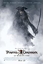 Image of Pirates of the Caribbean: At World's End