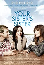 Your Sister s Sister(2012)