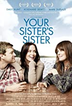 Your Sister's Sister