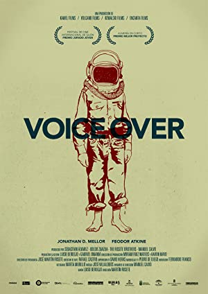 watch Voice Over full movie 720
