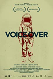 Voice Over (2011) Poster - Movie Forum, Cast, Reviews