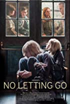 Image of No Letting Go