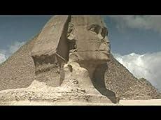 The Secret of the Egyptian Pyramids