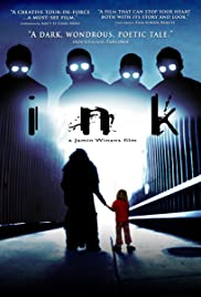 Ink (2009) Poster - Movie Forum, Cast, Reviews