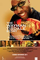 Image of The Wayman Tisdale Story