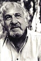 Image of John Bluthal