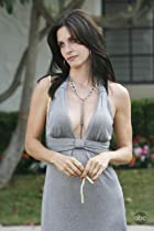 Image of Cougar Town: I Won't Back Down
