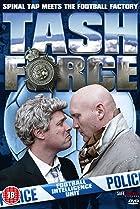 Image of Tash Force