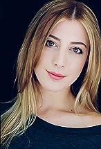 Daniella Garcia's primary photo