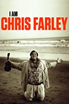 Image of I Am Chris Farley