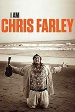 I Am Chris Farley(2015)