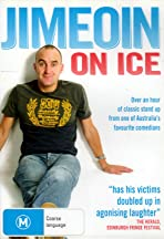 Jimeoin: Jimeoin on Ice