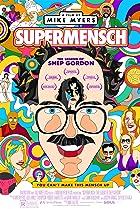 Image of Supermensch: The Legend of Shep Gordon