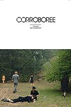 Image of Corroboree