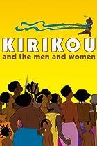 Image of Kirikou et les hommes et les femmes