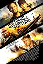 Soldiers of Fortune(2012)