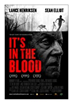 It s in the Blood(1970)
