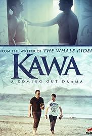 Kawa(2010) Poster - Movie Forum, Cast, Reviews