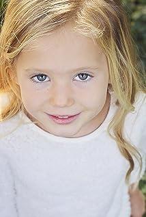 Aktori Tinsley Price