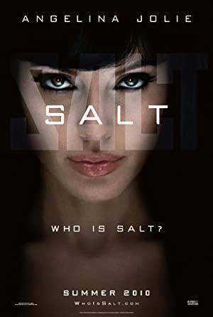 ver Salt