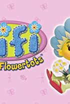 Image of Fifi and the Flowertots