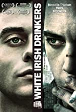 White Irish Drinkers(2011)
