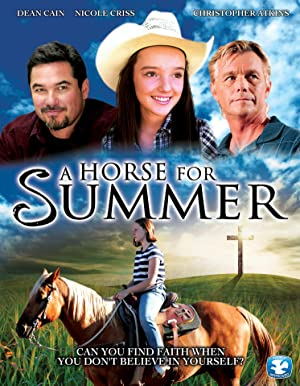 A Horse for Summer (2015) Download on Vidmate