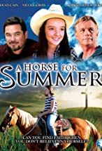Primary image for A Horse for Summer