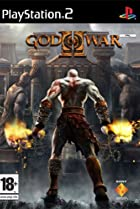 Image of God of War II