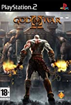 Primary image for God of War II
