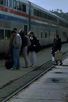 Image of Prison Break: Chicago