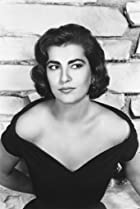 Image of Irene Papas
