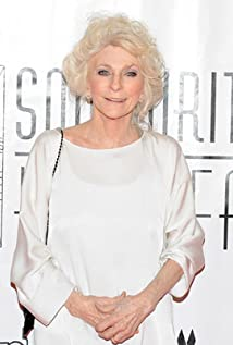 Judy Collins Picture