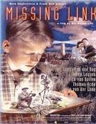 Image of Missing Link