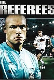 Les arbitres(2009) Poster - Movie Forum, Cast, Reviews