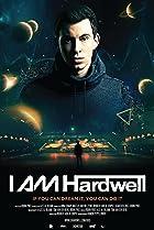 Image of I AM Hardwell Documentary