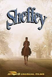 Sheffey(1977) Poster - Movie Forum, Cast, Reviews