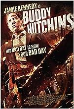 Buddy Hutchins(1970)