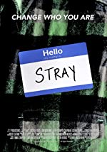 Stray(1970)